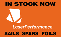 Genuine LaserPerformance Products IN STOCK NOW