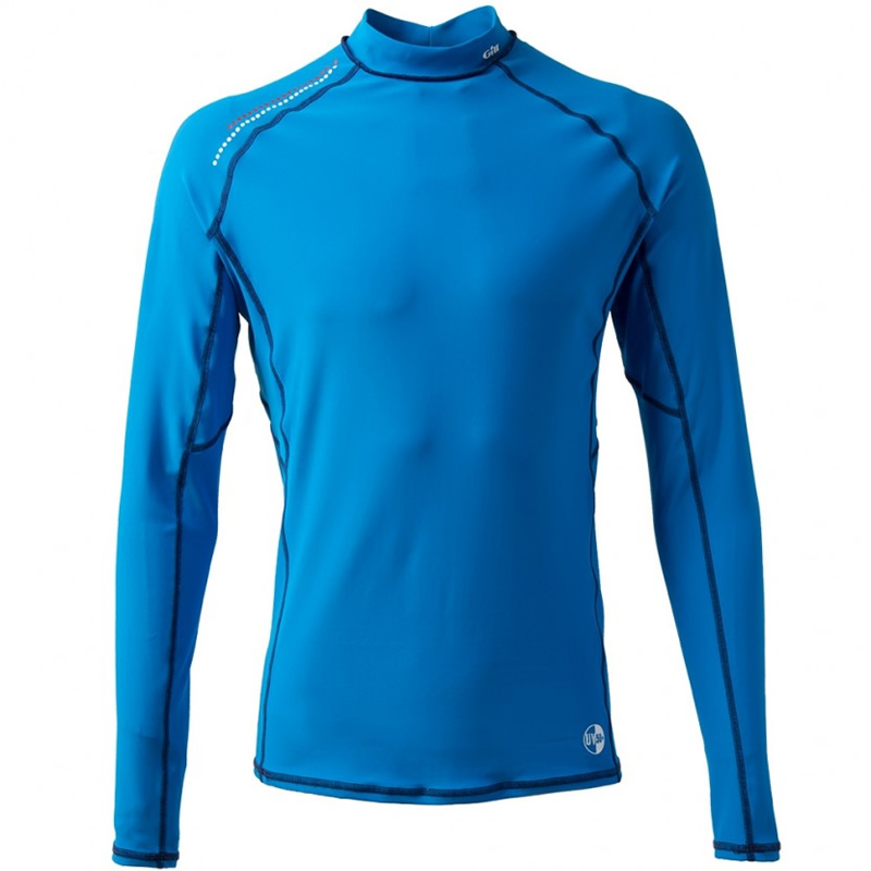 Rash Vests & Rashguards