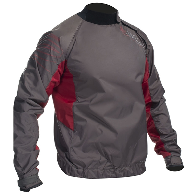 Waterproof Tops, Jackets & Smocks