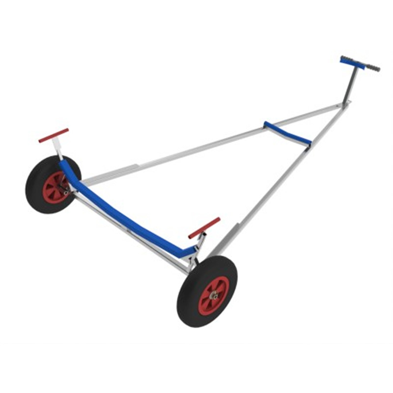 Trailer & Trolley Spares