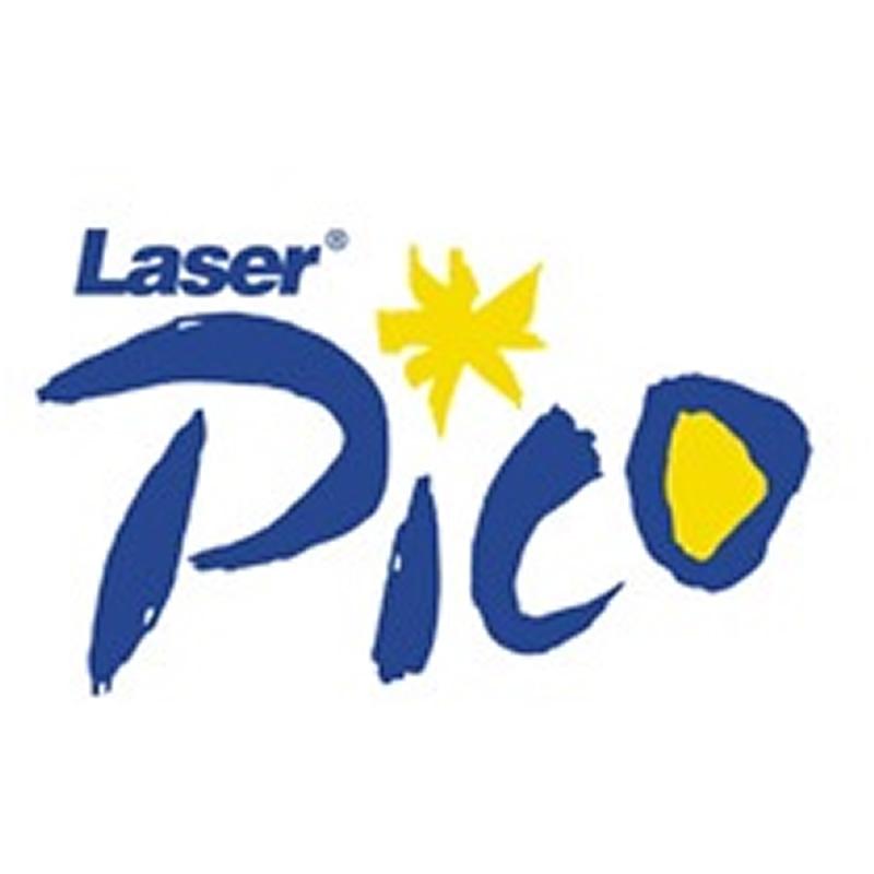 Pico Spares