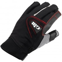 Gill Championship Gloves Short Finger 7242