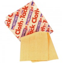 Dust Wipe/ Tack Cloth (each)