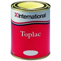 International Toplac (1 Pack Gloss)