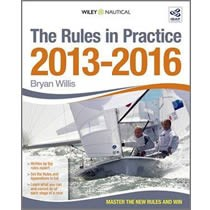 Rules in Practice 2013-2016 (Willis)