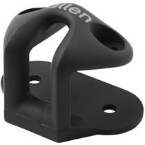 Allen Cleat Pro Lead Small A0397