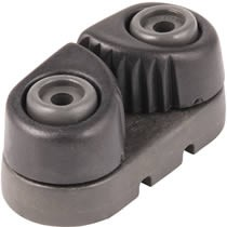 Allen Alanite Cam Cleat Large A0676