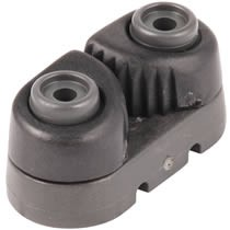Allen Alanite Cam Cleat Small  A0677