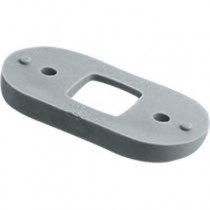 Allen Large Cleat Angled Wedge Kit A0593-A0893