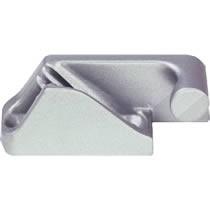 Clamcleat CL217 Mk2 Side Entry Star CL217M2