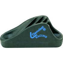 Clamcleat CL222 Racing Mini Hard Anodised CL222A
