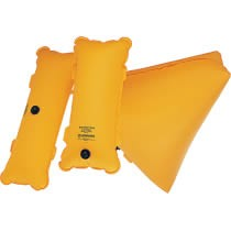 "Crewsaver Buoyancy Bag Standard Bow 36 x 30 x 12"" 10118"
