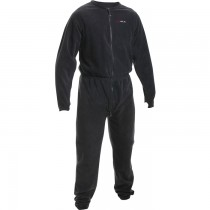 Gul Radiation Fleece Undersuit GM0283