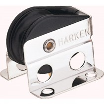 Harken 29mm Bullet Upright Block H096
