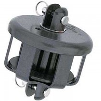 Harken Small Boat Drum Small Boat Furler