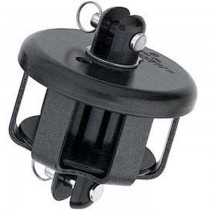 Harken Small Boat Drum High Load Furler  H165