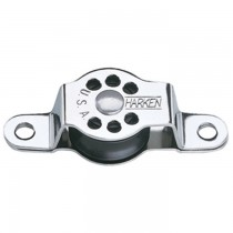 Harken Micro Cheek Block H233
