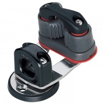 Harken Bullseye Swivel Base with 150 Cam-Matic H240