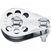 Harken 38mm High Tension Cheek Block H305
