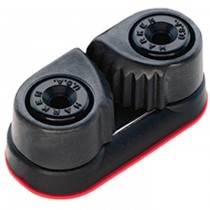 Harken Carbo Cam Cleat H365