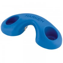 Harken Micro Fairlead - Various Colours H424
