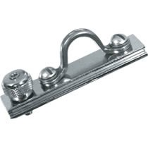 Ronstan Sliding Fairlead  RC81940