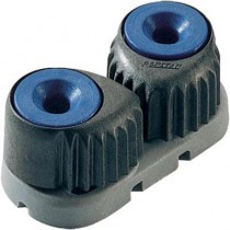 Ronstan Small Cam Cleats RF5000