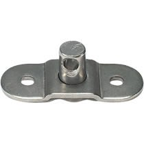 Rwo Lightweight Swivel Base R1860