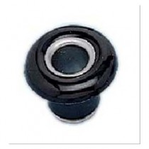 Rwo Bush With Insert - 8mm Hole (pack2) R3044