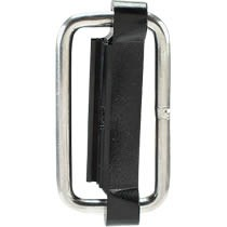 Rwo Trap Ease Buckle 50mm R3284