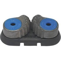 Rwo Cleat Lightweight Grippit Small R3610