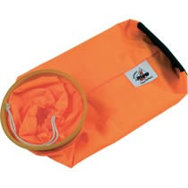 "Rwo Inspection Hatch Bag To Suit 4"" Hatch R4047"