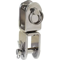 Rwo Swivel Large L=32mm W=9mm R6363