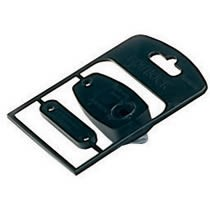Spinlock Wedge Kit For Spinlock PX0308