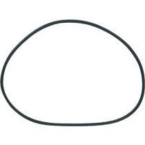 "Sea Sure Inspection Hatch 5"" O Ring Seal 18-73"