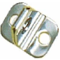 Sea Sure Anchor Plate S 23-02