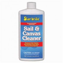 Starbrite Sail & Canvas Cleaner 392035