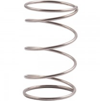 Allen Large Stainless Steel Spring - Light A4033