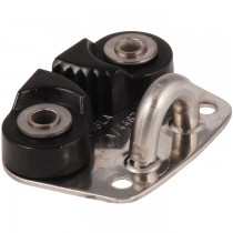 Allen Stainless Steel Based Cam Cleat (Mini) A4467