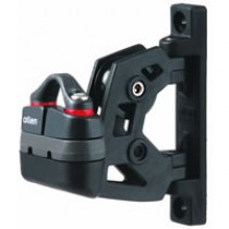 Allen 180 Degree Swivel With Composite Cleat A4988
