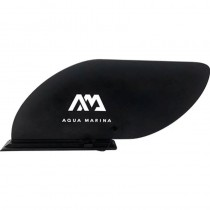 Aqua Marina Slide-in Kayak Fin