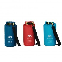 Aqua Marina 10 Litre Dry Bag for Stand Up Paddle / Kayak & Watersports