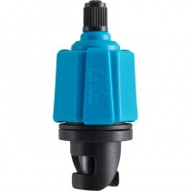 AM Inflatable SUP Valve Adapter
