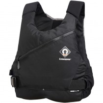 Crewsaver Pro 50N SZ Side Zip Buoyancy Aid 2620 2621