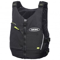 Yak Kallista Kayak 50N Buoyancy Aid 3708 Black