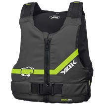 Yak Delta 50N Buoyancy Aid Black 3714
