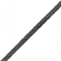Marlow D12 Rope