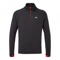 Gill OS Thermal Zip Neck 1081