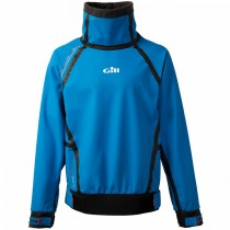 Gil Junior Thermoshield Dinghy Top 4367J