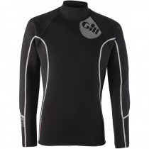 Gill Junior Thermoskin Neoprene Top 4616J